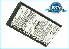 NEW Battery for Blackberry Aries Curve 3G Curve 3G 9300 ACC-10477-001 Li-ion