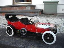MAMOD CAR STEAM VINTAGE TIN TOY IN BING OR CARETTE STYLE 1919 PEAKY BLINDERS