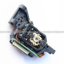 New Replacement HOP-120X Pick UP CD/DVD Optical LASER LENS HOP-120X