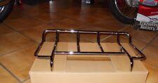 "Goldwing 1200 -GL1500 Trike Topcase Träger Goldwing ""SHOP Winddancer jupp"
