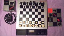 Schachcomputer Mephisto Modular MM I von 1984