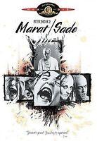 Marat Sade (DVD, 2001)