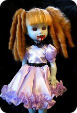 living dead dolls Series 19 Orchid Mint! Bnib