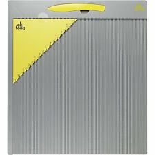 EK Success Tools Large Scoring Board With Bone Folder NEW!