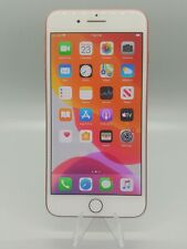 Apple iPhone 7 Plus (PRODUCT) RED  256GB - (Unlocked) A1784 (GSM) Pristine Clean