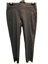 plus XxS/ 12 TS TAKING SHAPE Attraction Full Length Easy Fit Straight pants NWT