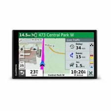 Garmin 010-02038-42 GPS Navigators