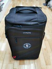 SCUBAPRO Bag / Cabin