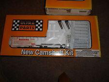 Ford HCS Escort Mk3 Fiesta 999/1118/1297 OHV 1988 on Camshaft Followers Kit