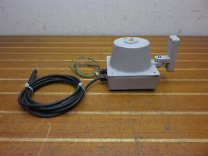 Marinex 930-508 Wagner 530-200 Boat Marine Autopilot DC Digital Fluxgate Compass