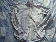 Ralph Lauren Striped Formal Shirts for Men