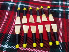 Bagpipe Scottish Can Reed/Highland Bagpipes Pipe Chanter Reed/Irish Bagpipe Reed