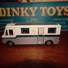 Dinky #280 Midland Bank - Near Mint!