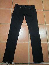 womens ZOO YORK jeans SZ 12  stretch!