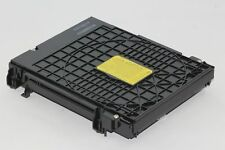 Panasonic Blu Ray Drive Unit VXY2214, Fits Models DMP-BDT570EG, DMP-BDT700EB