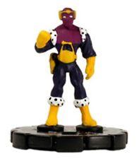 Heroclix Ultimates - #086 Barón Zemo