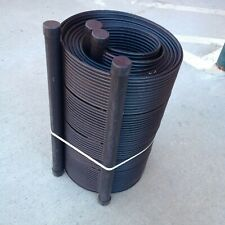 Lot 2 SunHeater 2'x20' Above Ground Solar Heater  Panels For Swimming Pools