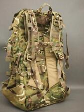 BRITISH ARMY VIRTUS BERGAN 90 L BRAND NEW