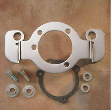 Drag Specialties Chrome Air Cleaner Support Bracket 1988-2006 Harley Sportster