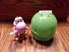 Super Mario Yoshi Windups Pink