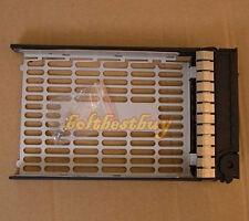"3.5"" SATA SAS Hard Drive Tray Caddy for HP Compaq ProLiant ML150 G3 G5 G6 ML310"