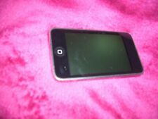 ipod touch 2nd generation 8gb.  lot11