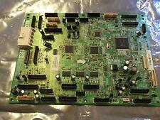 RM1-3581 HP Colour LaserJet CM6040 / CP6015 DC Controller