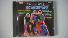 The very Best of Showaddywaddy - CD