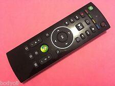 Acer Keyboard/Media Center Kwr113201/01B 3139 228 10411 for Model Z5801