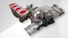 06J145713K Turbolader 2,0 TSI Golf 6 GTI 147/155 kW 200/210 PS Scirocco Passat