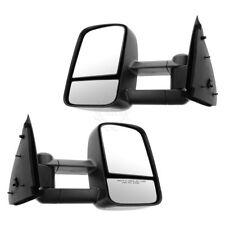 Ford 150 97- 03 pick up 04 Haritag Außenspiegel manual Mirrors Set rechts links