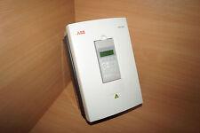 ABB ACS 600 MultiDrive Frequenzumrichter ACS601 ACS601-00116 mit Bedienfeld
