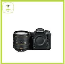 "Nikon D500 16-80mm 20.9mp 3.2"" Brand New"