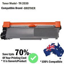 Toner Cartridge for Brother TN2030 HL2130 HL2132 HL-2130 HL-2132