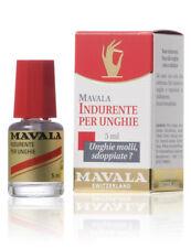 Mavala Indurente per Unghie 5ml