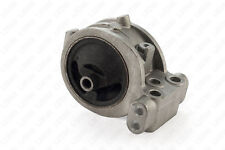 For Galant Eclipse Stratus Sebring 2.4L Engine Motor Mount Front Right MR272199