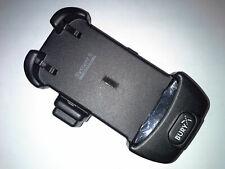 BURY Active Cradle System 9 Ladeschale Handy Adapter für Blackberry 9900 Bold