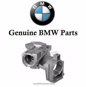 NEW For BMW E36 318i 323i 328i M3 Z3 Steering Lock Housing Genuine 32321093265