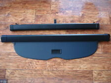 Laderaumabdeckung mit Trennnetz Toyota Avensis T27 6491005030 parcel shelf cover