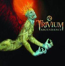 Trivium - Ascendancy Neue CD
