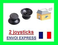 2 joystick reparation manette ps4