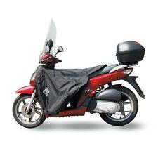 Termoscud Tucano Urbano R049 Nero Honda SH 150 SH150 fino al 2008 In Promo!