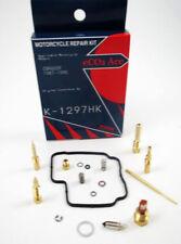 Honda CBR600F 1987-1990 Carburetor  Repair  Kit