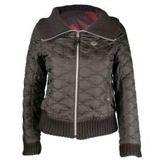 f533210be48d Harley-Davidson Nylon Coats