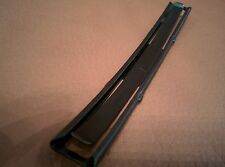 Authentic Russian Stripper Clip For SKS, 7.62x39