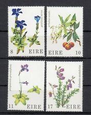 (54137) Ireland MNH Wild Flowers 1978
