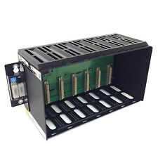 PLC Chassis TBU266**S Toshiba M5317-JI-0001 TBU266-S