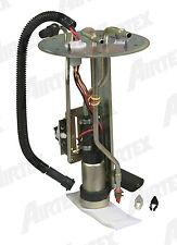 Fuel Pump & Sender Assembly fits 1997-2002 Ford E-150 Econoline,E-150 Econoline