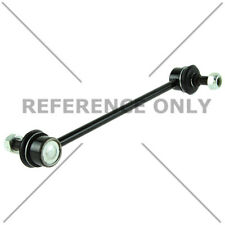Suspension Stabilizer Bar Link-Premium Steering and Front Centric 606.62027