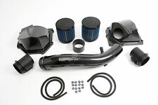 DINAN CARBON FIBER COLD AIR INTAKE FOR BMW F80 M3 F82 F83 M4